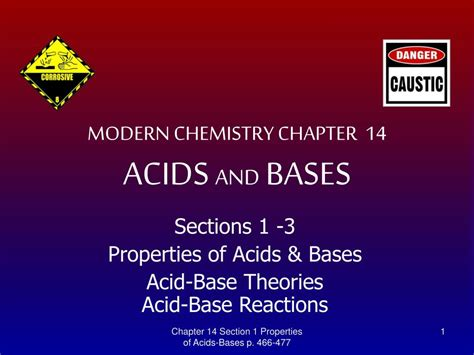 modern chemistry chapter 10 states of matter test