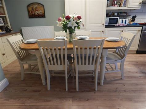 shabby chic dining room rugs shabby chic pedestal dining table brown fur rug dining set design idea plain white dining