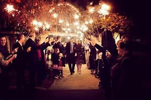 22 Best Provo UT WeddingEvent Venue Images On Pinterest