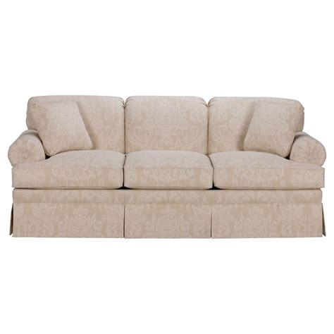 ethan allen sofa bed sofas ethan allen us ideas for my home