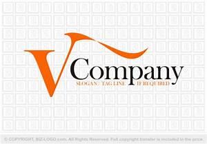 Logo Search: v logos