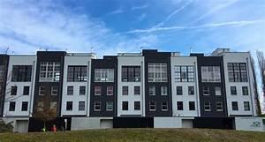 Haus Darlehen Rechner : haus kaufen reihenhaus baufinanzierung 123 ~ Kayakingforconservation.com Haus und Dekorationen