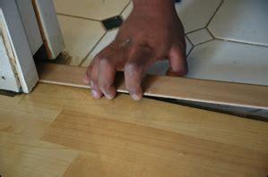 yates flooring lubbock tx laminate installation yates flooring center lubbock tx