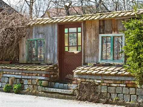 Selbst Gemacht Sichtschutz Fuer Den Garten by Gartenblog Geniesser Garten Sichtschutz