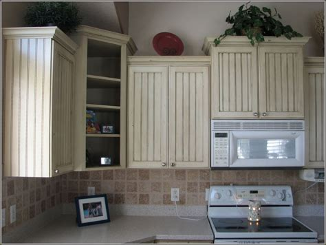 kitchen cabinets diy kitchen cabinets what to do with diy kitchen cabinets midcityeast