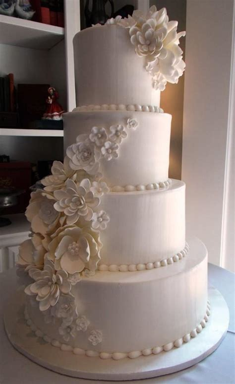 Wedding Cakes Daily Wedding Cake Inspiration New