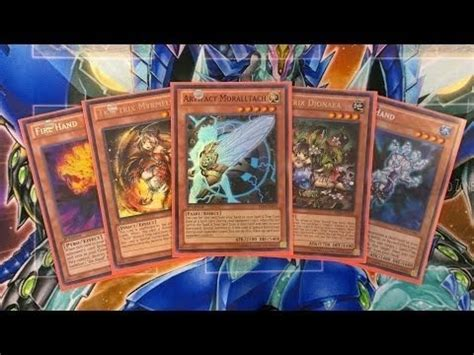 Top Decks 2014 by Yugioh Top 10 Decks For July 2014 Format