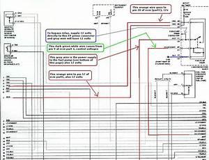 1999 Dodge Durango Pcm Wiring Diagram