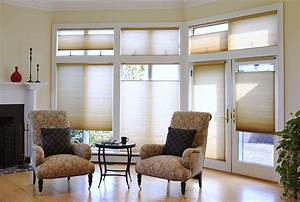 blinds window coverings images28 three blind mice window With best place to buy roman shades
