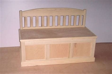 wooden toy chest unfinished wooden toy boxes wooden