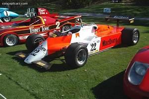 Alfa Romeo F1 : 1982 alfa romeo 182 t f1 image ~ Medecine-chirurgie-esthetiques.com Avis de Voitures