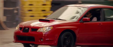 Baby Car Drive by Is Baby Driver Just The Drive With A Different