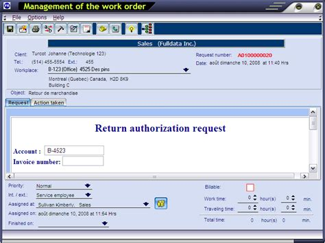 help desk support software free fastrequest helpdesk 7 0 4 biomedical helpdesk cmms