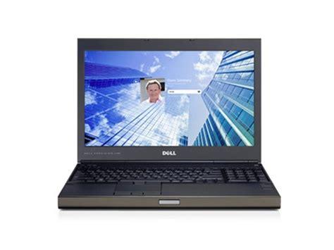 Dell Precision M4800 Mobile Workstation by Dell Precision M4800 Mobile Workstation 15 6 Quot By Dell