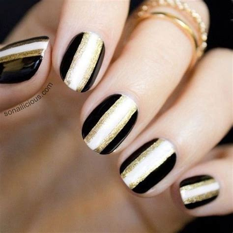 simple nail designs  beginners hot beauty health