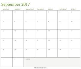 download free resume format in word word calendar template 2017 cyberuse