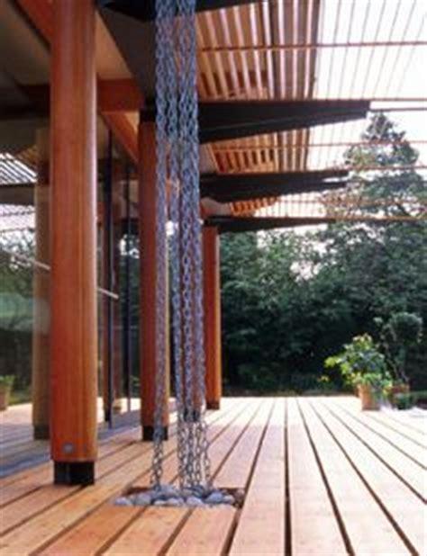 retirement pavilion  architecture  pinterest
