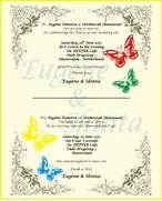 MARRIAGE QUOTES FOR WEDDING CARDS IN HINDI Image Quotes At Hindu Printed Samples Gallery For Marriage Card In English Hindu Printed Samples