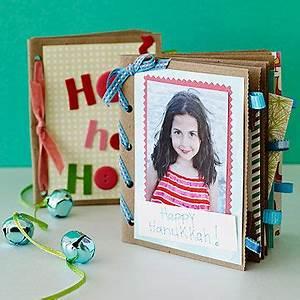 Homemade Christmas Gifts Kids Can Make