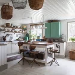 shabby chic industrial decor shabby chic country kitchen design for creative renovators