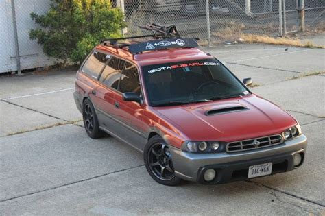 subaru custom cars 17 best images about subaru on pinterest cars subaru