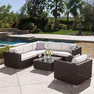 Walmart Patio Sets On Clearance