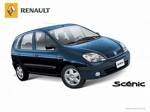 Renault Scenic 2006 : 25 best ideas about renault scenic 2006 on pinterest renault 5 turbo renault megane 2007 and ~ Medecine-chirurgie-esthetiques.com Avis de Voitures