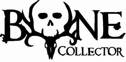 Bone Collector Decals Decal Camo Plates Prosportstickers