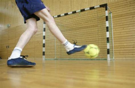 foot en salle football cep lorient