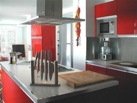 cuisine couleur bordeaux brillant free fabricant de cuisine sur mesure mrignac cuisine laque