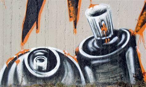 Graffiti Spray Paint  Free Sfx Library