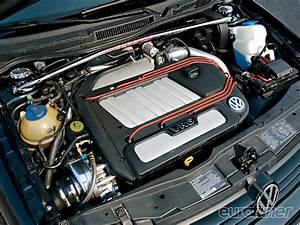 2001 Vw Gti Vr6 Engine  Swengines