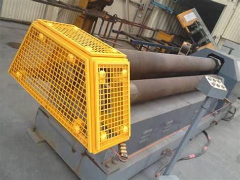 safety machine guard  equipment  factories
