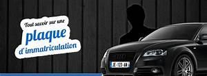 Trouver Proprietaire Plaque Immatriculation : recherche voiture par plaque d immatriculation automobile garage si ge auto ~ Maxctalentgroup.com Avis de Voitures