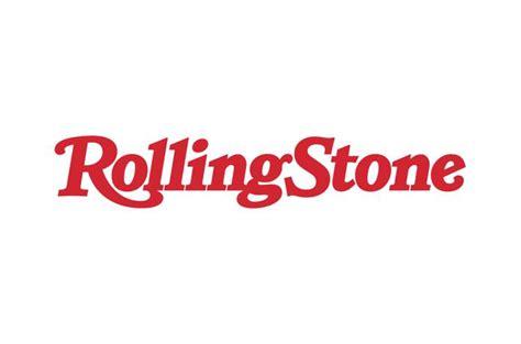Charts Billboard Magazine Logo rolling stone  launch   daily  charts 745 x 492 · jpeg