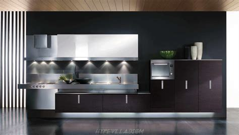 how to design home interior kitchen interior design dgmagnets com