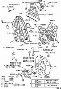 Toyota Hiace Van Comuterlh174r-zrmrs