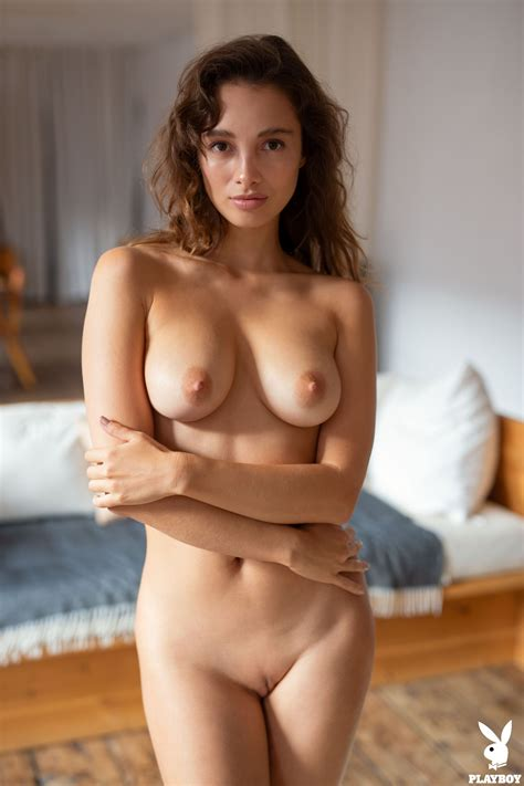 Calypso Muse The Fappening Nude 25 Photos The Fappening