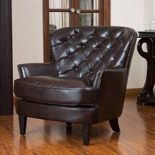 best 25 leather club chairs ideas on leather