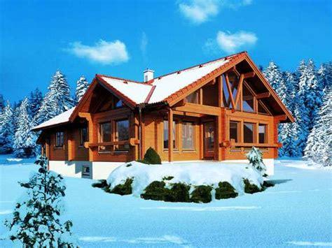 chalets minergie 224 ossature bois elk suisse romande 171 maisons elk bois et minergie