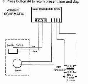 Ge Smartwater Gxsf23z01 Wiring Diagram