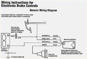 Hayes Genesis Brake Controller Wiring Diagram  U2013 Nrg4cast