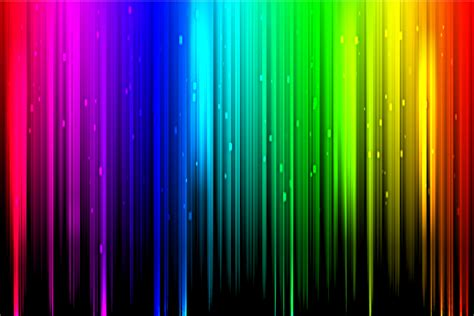 Spectacular Rainbows Best Wallpaper Images