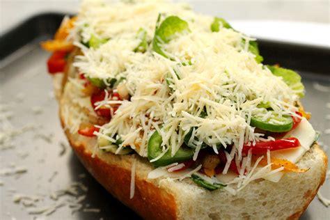 bread canape recipes canapes recipe recipedose and easy cooking