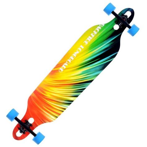 Drop Deck Longboards For Cheap by Best Cheap Longboards Best Longboard For The Money In
