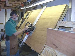 17 Best Images About Panel Saw On Pinterest