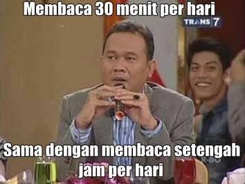 Foto Meme Indonesia - 657 best images about joke on pinterest tv one nasi goreng and bangs