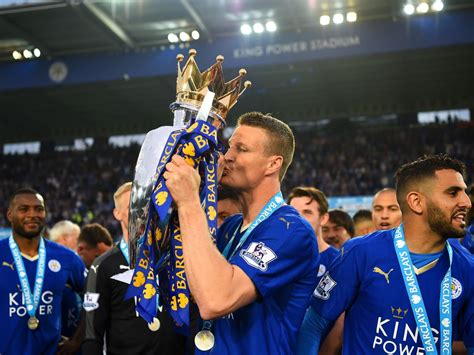 Will there ever be another Premier League miracle like ...