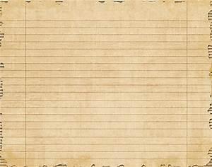 Vintage Grunge Paper:Free Image - Graf X Quest