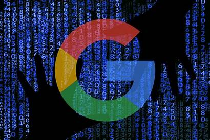 Google Account Security Background Smarter Steps Accounts